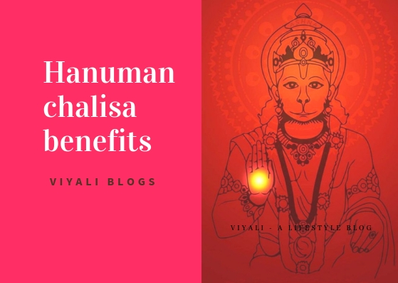 10 Hanuman chalisa benefits