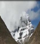Facts and stories related to Kailash Parvat