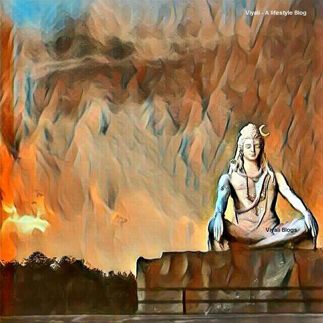 10 secret benefits of Maha Mrityunjaya mantra lyrics
