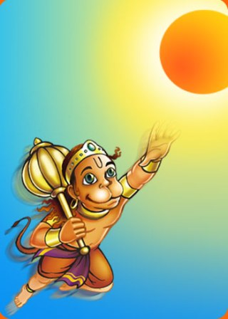 viyali  spirituality lord shiva hindu gods