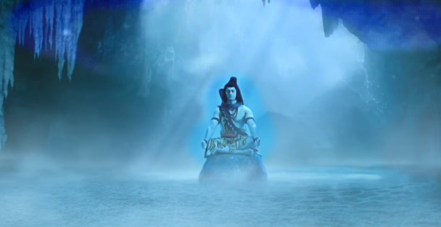 10 Qualities of lord shiva as husband