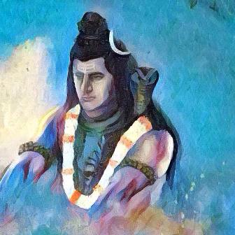 Image result for shiva with sati